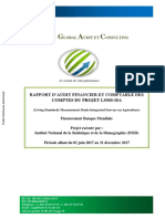 LSMS-ISA-Burkina-Faso-Panel-Surveys-Project-Audit-report-on-the-financial-statements-as-at-December-31st-2017-French