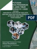 3. b Kalender Akademik Jatim 2020-2021
