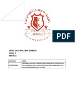 physics-form-4-notes.docx