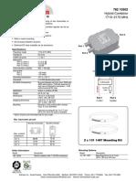 2 to 1 Hybrid Combiner.pdf