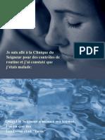 La_clinique_du_Seigneur