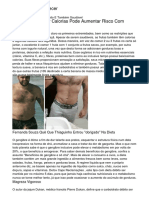 dietas para emagrecernhimb.pdf