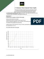 DFMFullCoverage-DistanceTimeSpeedTimeGraphs