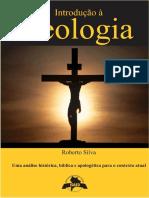e-book-introducao-a-teologia.pdf