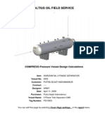 3 Phase Test Separator 1 Compress)