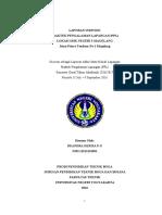 Materi Minuman Tata Hidang.pdf