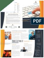 Brochure-LPO-New1