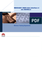 GSM A-bis interface data.ppt