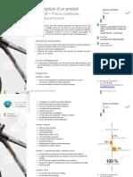 prgc-589-conception-pdts-injectes-materiaux-et-process_3