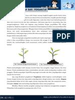 Modul 2. Pengukuran Bagian dari Pengamatan.pdf
