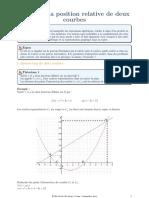 ILEMATHS_maths_1-etude-position-courbes
