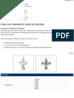 OH-PneumaticValveActuators