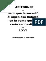 MARITORNES.pdf