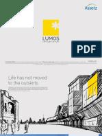 01lumos-brochure