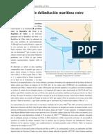 peru- chile pdf