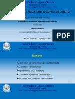 CONTABILIDADE_BASICA_NO_DIREITO_COMERCIA.pdf
