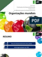 1_organizacoes_mundiais