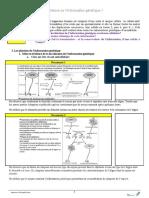 notion-de-l-information-genetique-cours-1.pdf