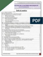 role-du-muscle-strie-squelettique-dans-la-conversion-de-l-energie-cours-1.pdf