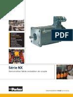 193_063002_NX_Series_Catalogue