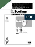8006044.pdf