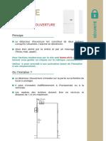 fiches-installation-accessoires.pdf