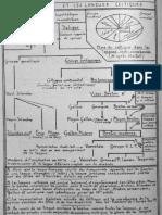 Schéma Langues Celtiques Ar Falz 1935n26