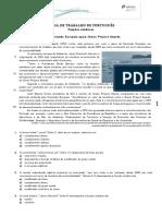 fichadetrabalhoescolhamltipla-greenprojectawards-150307162907-conversion-gate01