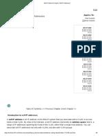 AskF5 _ Manual Chapter_ Self IP Addresses.pdf