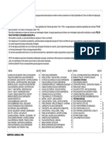 Trator 1145 - 1155.pdf