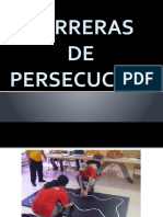 curso_perseguidor
