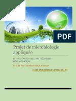 bioremdt.pdf