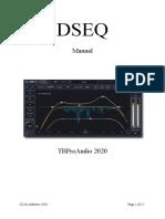 DSEQ_manual