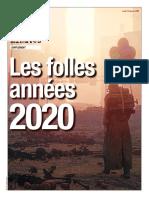 20200113_SUP