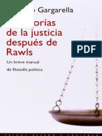 Gargarella-Las teorias de l justicia después de Rawls.pdf
