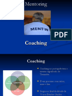 mentoring-091018180630-phpapp02