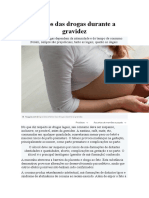 Efeitos das drogas durante a gravidez.docx
