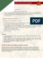 Modalita-cottura-es.pdf