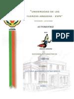 LUCTUALA_FATIMA_DEBER_V_EJERCICIOS_DE_APLICACION.pdf