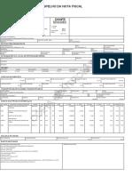 0006910348.pdf