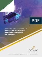 LGPD-Manual-Educação