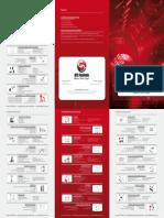 ats-fusiveis.pdf