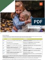 GfK-Catalog-Cadouri-2021.pdf