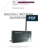 manual_interface_celular_naccell_quadband