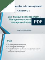 Les niveaux de management (1).ppt