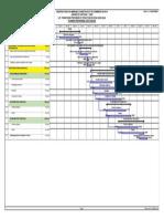 SPI-MAGHREBINE PLANNING DES TRAVAUX IND00 20OCT2020