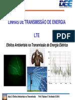 LTE___Aula_06___Efeitos_Ambientais.pdf