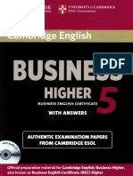 Higher 5.pdf