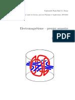 Poly-TP_OndesII-L3PAPP2013-2014