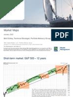 MarketMapsJan2021 (002)